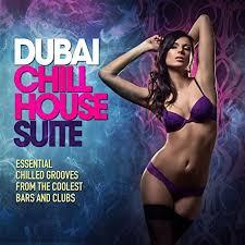 Dubai Nights by Estella Clarke on Amazon Music - Amazon.com