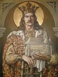 2 iulie: Ștefan cel Mare și Sfânt, model de conducător creștin. VIDEO ÎN  DIRECT DE LA PUTNA | ActiveNews