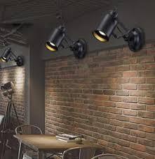 Image Kitchen Retro Country Style Sconce Wall Lamp For Loft Bar Cafe Home Corridor Google Sites Top 10 Home Lighting Industrial Style Brands