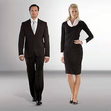 Деловой этикет Женская одежда Реферат Деловой этикет xreferat com Банк рефератов