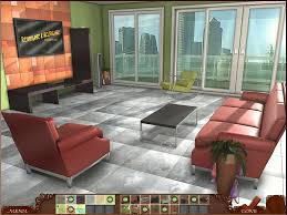 renovate furniture. Adding Furniture To The Living Room. Renovate