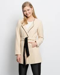 <b>Пальто</b> для танцев: выбрать <b>пальто</b> в г. Москва по скидке можно ...