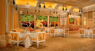 Las Vegas Restaurants With Private Dining Rooms Adorable Where To Find The Best Chinese Food In Las Vegas