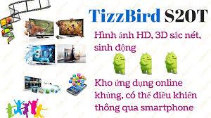 Đầu Phát HD 3D Nào Đáng Mua Trong Mức Giá Tầm Trung?