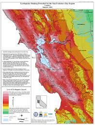 publications  california seismic safety commission
