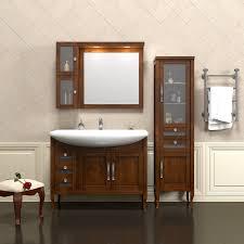 Мебель для ванной <b>Opadiris Мираж 100</b> купить в интернет ...