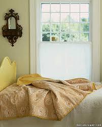 Quick Quilt | Martha Stewart &  Adamdwight.com
