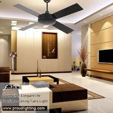 ceiling fans without light black ceiling fans ceiling fans