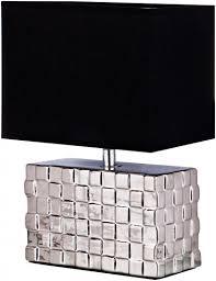 Декоративные <b>светильники</b> из полистоуна и керамики — Ваш дом