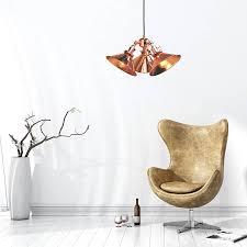 ceiling pendant lighting. Three Way Ceiling Pendant Lighting A