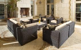 fabulous patio furniture orange county exterior design concept home the outdoor furniture