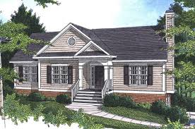 Building Elevated Homes U0026 Raised House Plan Designs By Topsider HomesElevated Home Plans