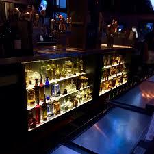 commercial bar lighting. Commercial-restaurant-bar-electrical-lighting Commercial Bar Lighting I