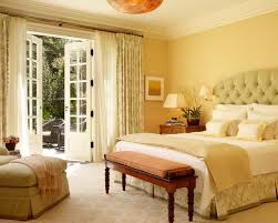 bedroom paint ideas45 Beautiful Paint Color Ideas for Master Bedroom  Hative