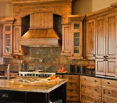 Kitchen cabinets wood Cherry Wood Caring For Your Kitchen Cabinets Kitchen Craft Kitchen Cabinet Care Guardsman