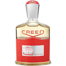<b>Viking</b> - <b>Creed</b> Perfume Australia