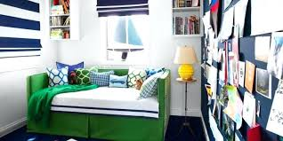 boy bedroom ideas tumblr. Kids Bedroom Colors Landscape Index Rooms Ideas Tumblr Boy K