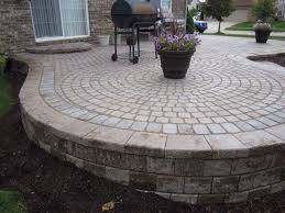 raised paver patio. Delighful Patio Raised Paver Patio Lovely 32 Best Images On Pinterest Of  Intended S
