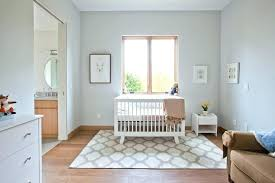 baby area rugs for nursery pink