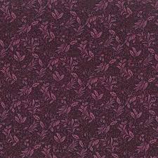 A Mum for a Mum Garden Vine Plum cotton quilt fabric by the yard ... & A Mum for a Mum Garden Vine Plum cotton quilt fabric by the yard | Keepsake  Quilting Adamdwight.com
