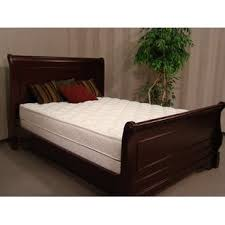 air mattress on bed frame. Exellent Bed Dove 8 Throughout Air Mattress On Bed Frame D