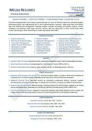 Executive Resume Writing | Resume Writing And Administrative