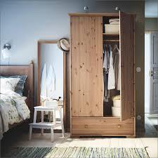 exquisite wicker bedroom furniture. Endearing Design Ikea Bedroom Exquisite Wicker Furniture