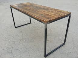reclaimed wood office desk. our handcrafted coffee tables tvmedia stands and desks are created from reclaimed pallet wood office desk
