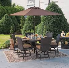 outdoor swivel dining chairs. Attractive Wegmans Patio Furniture For Your Outdoor Decor: Best Black Wicker Swivel Dining Chairs B