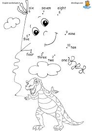 English lessons for kids | Dino Lingo Blog