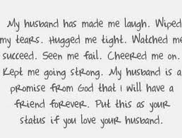 Love Quotes To Your Husband Love Quotes Images sweet love quotes to your husband Sweet Note To 27