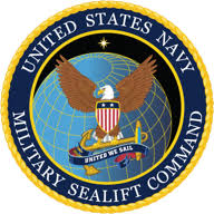 Military Sealift Command Pay Chart 2018 Msc Departments
