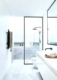 bathroom remodel software free. Bathroom Remodel Software Design Free .
