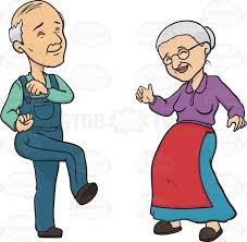 Image result for dancing couples pics cartoon