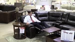 new bills discount furniture bradenton fl home design new photo in bills discount furniture bradenton fl house decorating