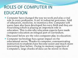 computer education curriculum in nursery and primary school computer 8