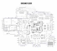 ground floor extension plans victorian house floor plan at home and