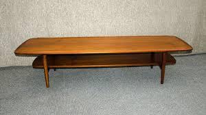 teak coffee table. Teak Coffee Table Lower