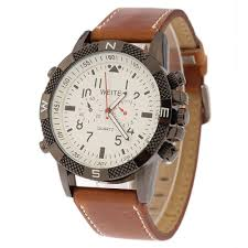 cheap lucky brand watch lucky brand watch deals on line at get quotations · watches men new 2015 watches men luxury brand quartz sports watch military casual watches wristwatch leather