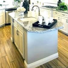 kitchen island ideas with sink. Brilliant Ideas Prep Sink In Island Size Kitchen Beautiful   Throughout Kitchen Island Ideas With Sink A
