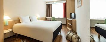 Airport Bed Hotel Cologne Airport Hotel Ibis Hotel Cologne Airport