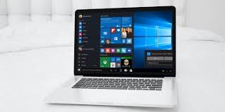 How To Install Windows 10 On Mac A Step By Step Guide