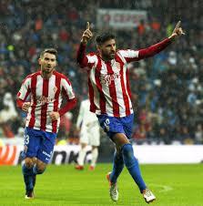 Buy Sporting de Gijon Tickets 2020/21