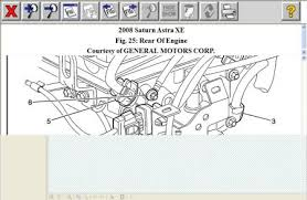 2008 saturn aura radio wiring diagram wirdig temperature sensor furthermore 1989 ford mustang radio wiring diagram