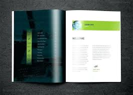Free Tri Fold Brochure Templates Word Unique Construction Bi Fold Brochure Template One Real Estate Free Blank