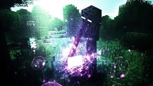 minecraft images zwnnhyg cool minecraft backgrounds hd wallpaper and background photos