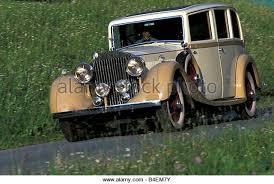 rolls royce phantom 1920. car rolls royce phantom ii model year 19291935 vintage 1920