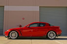 mazda rx8 modified red. no automatic alt text available mazda rx8 modified red p