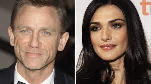 James-Bond-Darsteller: Daniel Craig ...