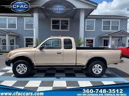 Find used toyota tacoma now on autozin. 2000 Toyota Tacoma For Sale Near Me Auto Com